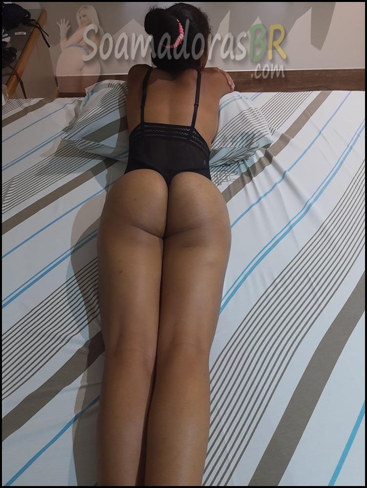 Magrinha-gostosa-fotos-amadoras-pelada-2