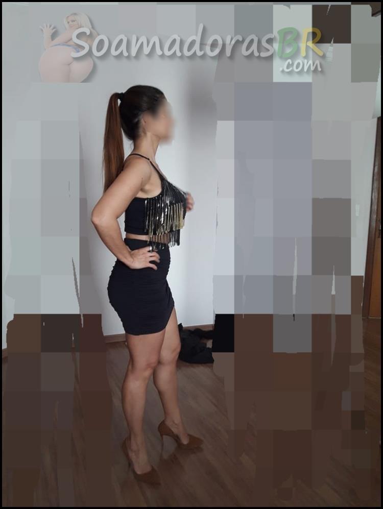 Esposa-sensual-deliciosa-em-fotos-amadoras-5