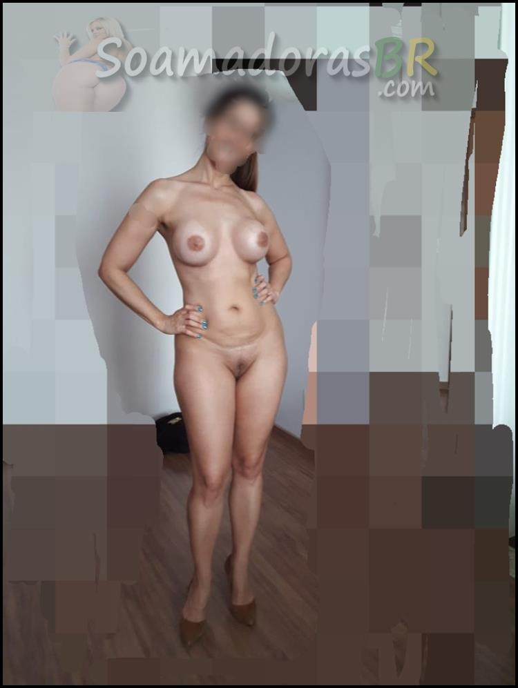 Esposa-sensual-deliciosa-em-fotos-amadoras-6