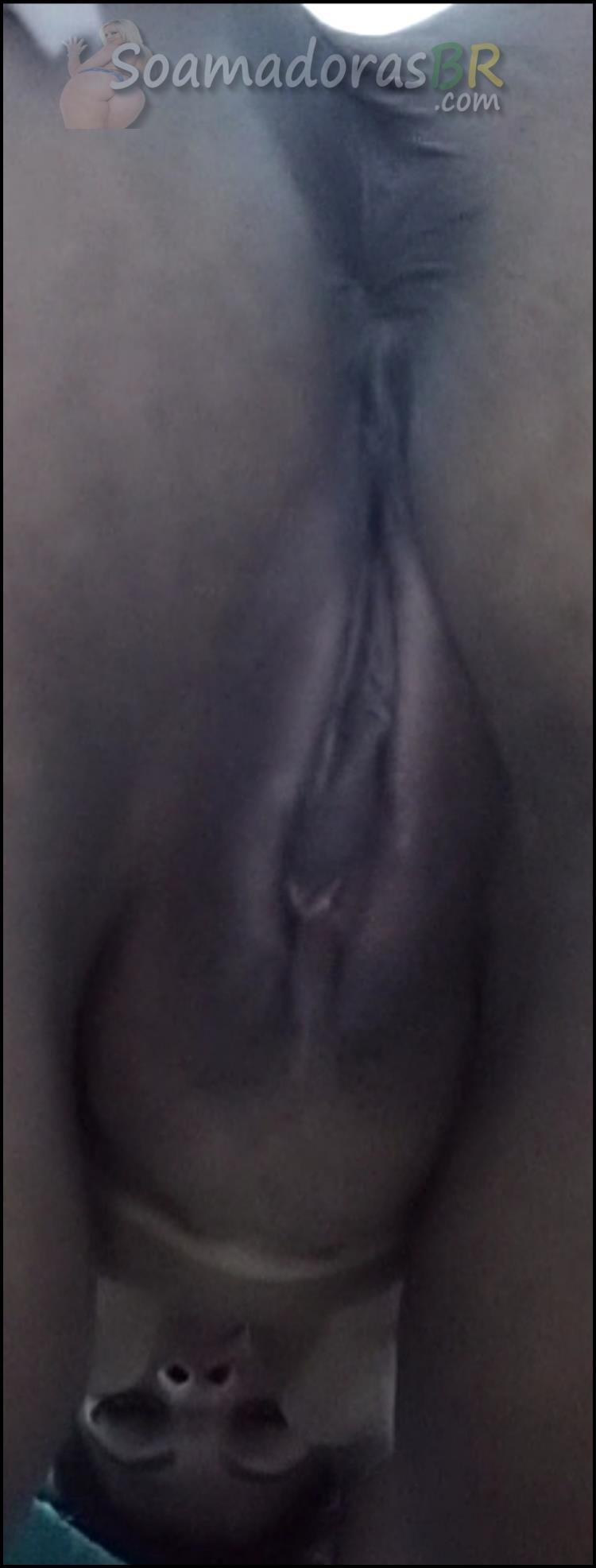 Tesao-de-mulher-pelada-com-marquinhas-4