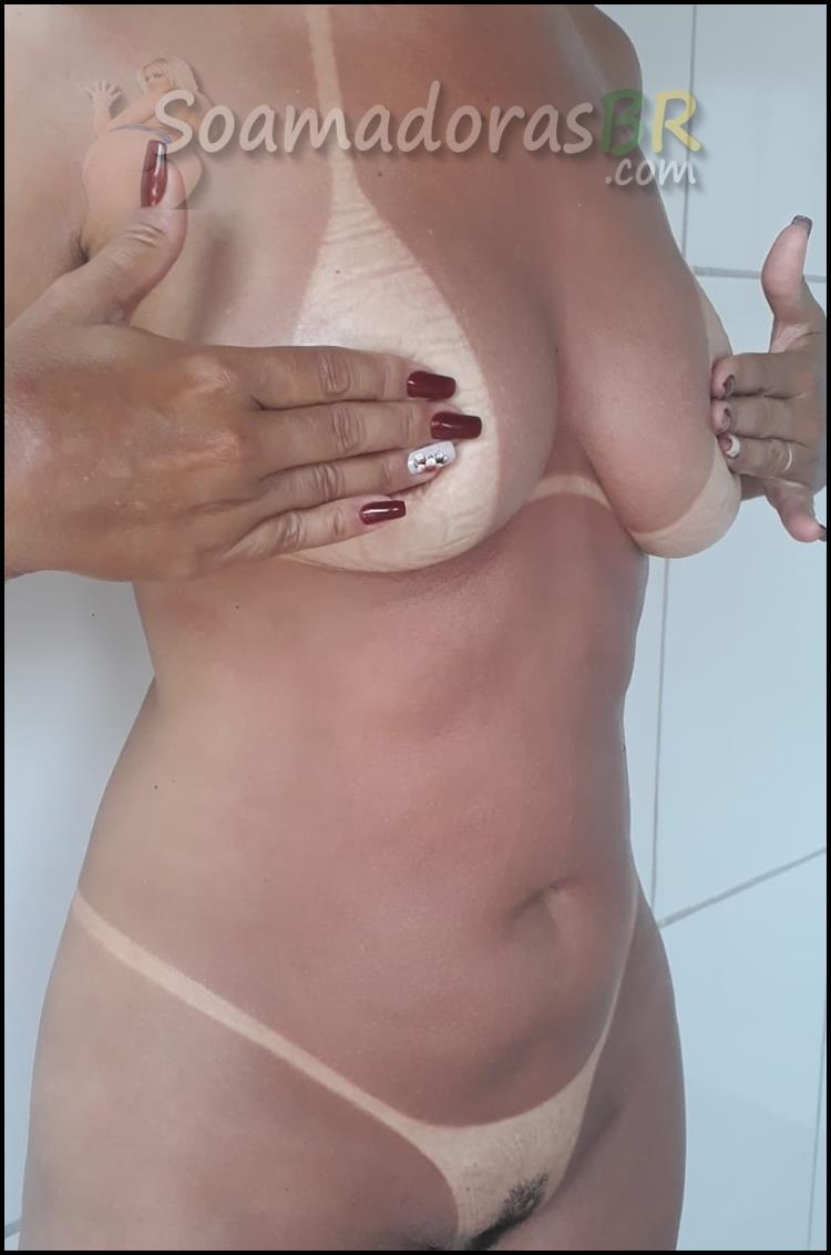 Morena-bucetuda-levando-rola-do-marido-8