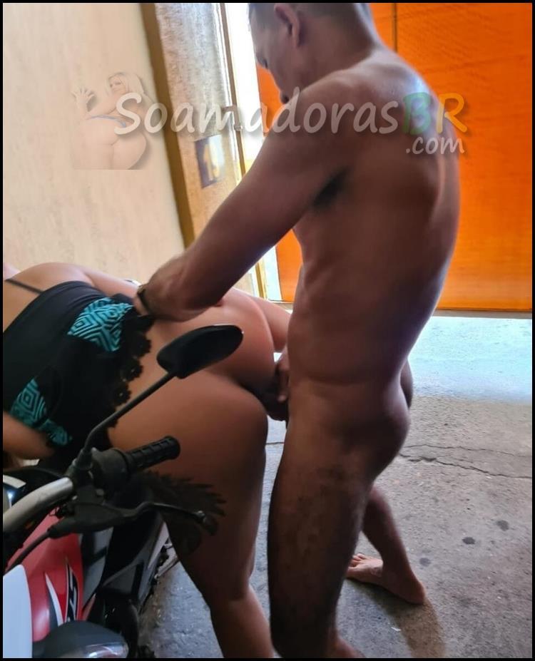 Morena-tatuada-de-Manaus-liberada-2