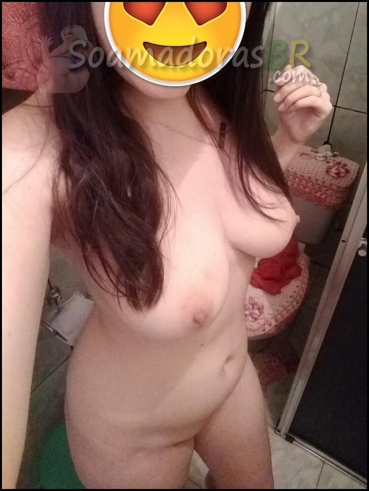 Somente-fotos-de-amadoras-novinhas-gostosas-8