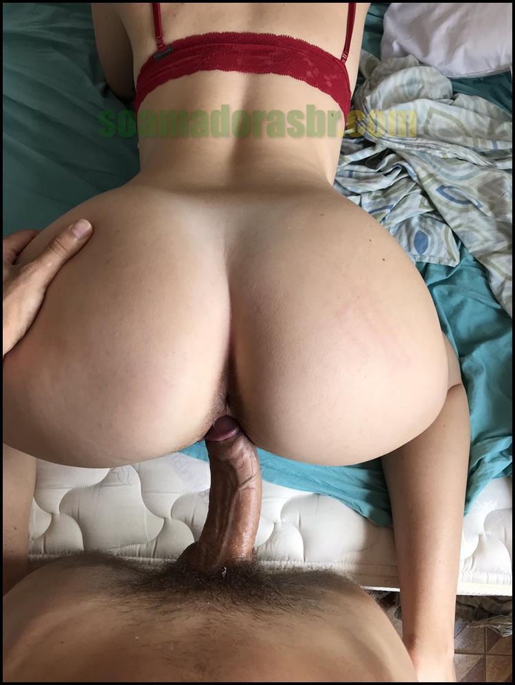 Casal-novinhos-em-fotos-porno-amadoras-11