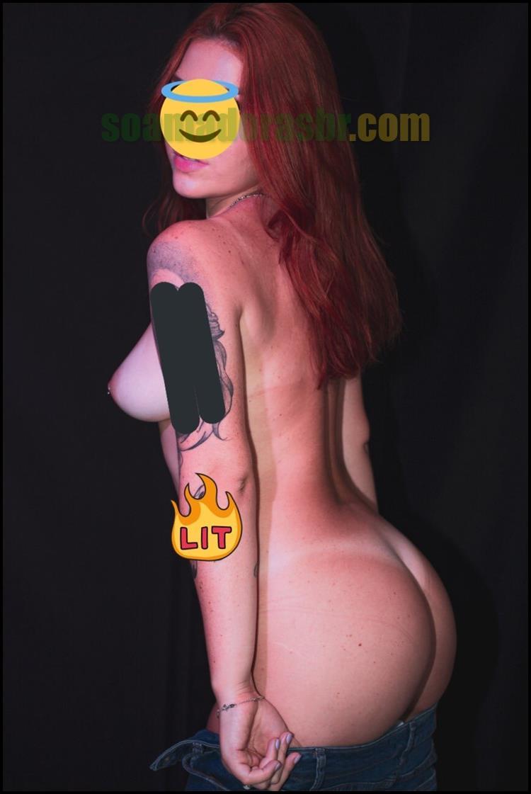 Casal-novinhos-em-fotos-porno-amadoras-5