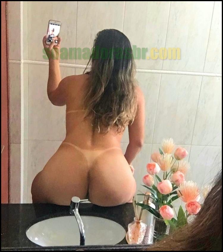 Gostosa-do-corno-fotos-de-sexo-3
