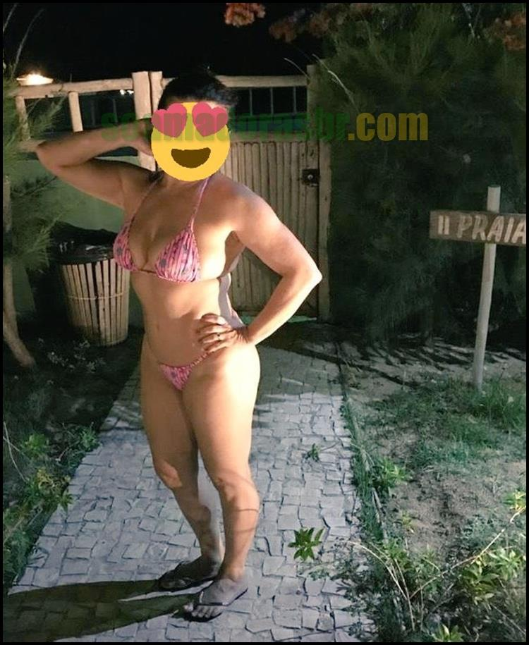 Marido-quer-ser-corno-dessa-morena-gostosa-5