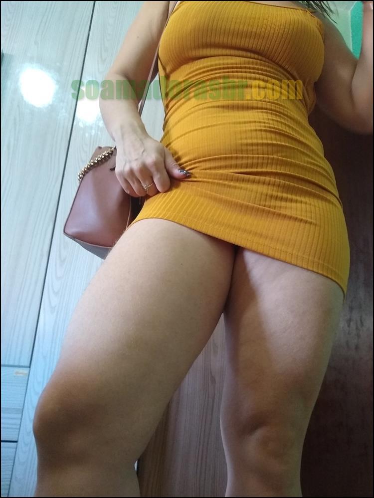 Esposa-branquinha-da-bunda-gostosa-4