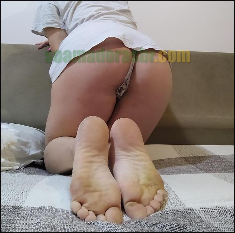 Esposa-branquinha-da-bunda-gostosa-6