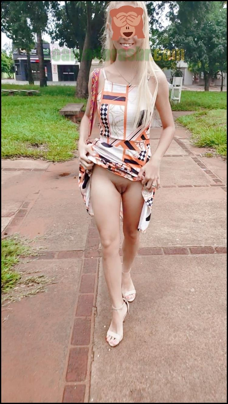 Esposa-novinha-magrinha-e-branquinha-pelada-11