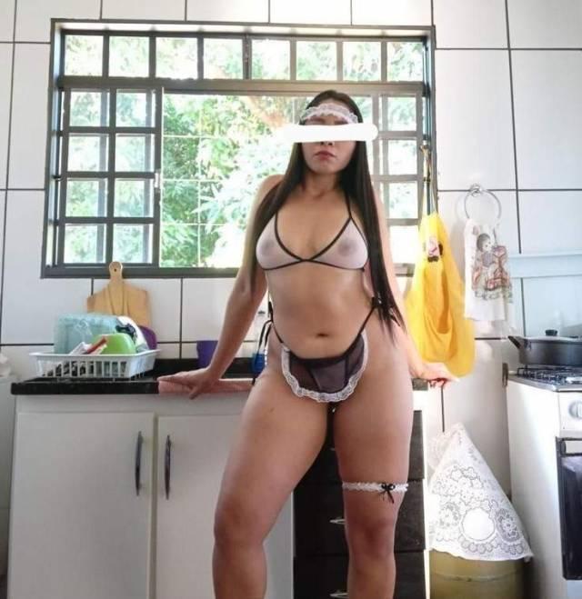 Colecao-de-lingerie-da-esposa-11