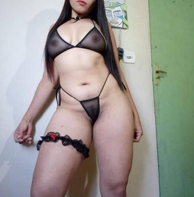 Colecao-de-lingerie-da-esposa-9