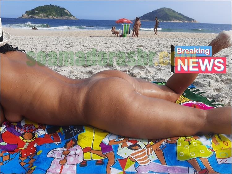 Morena-bunduda-pelada-ao-ar-livre-10