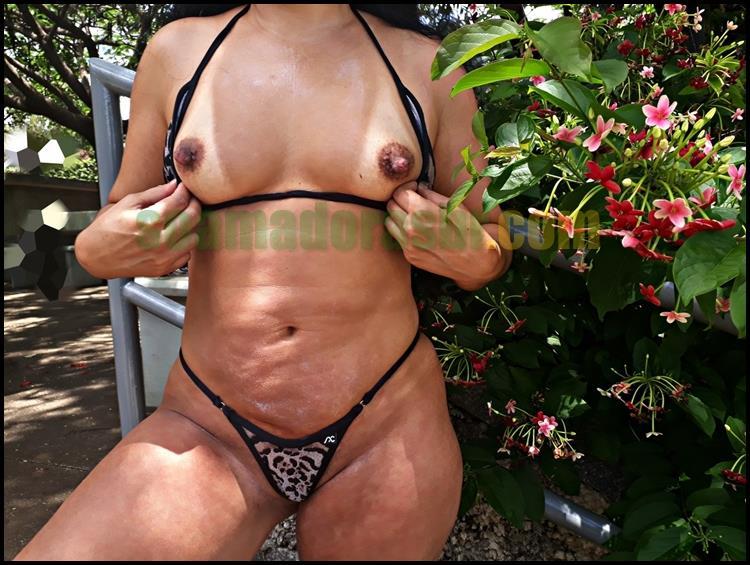 Morena-da-bunda-grande-fotos-sensuais-2