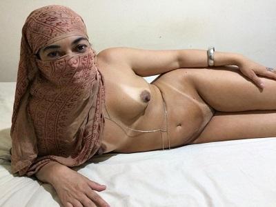 Morena da bunda grande fotos sensuais